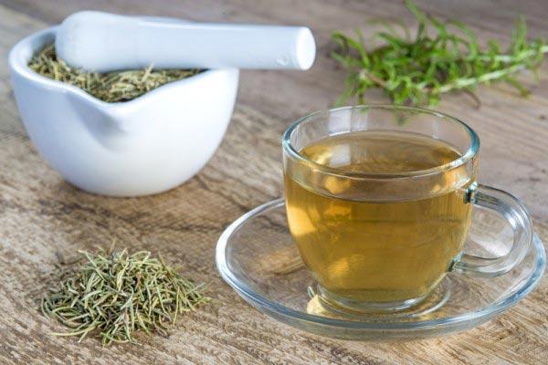 tratamentul viziunii ceaiului
