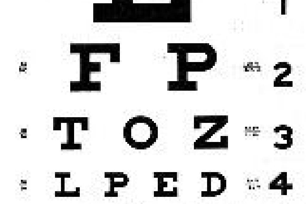 viziunea 20 2020