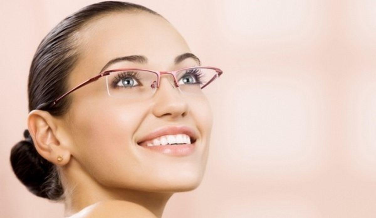 cele mai bune exerciții pentru restabilirea vederii afectarea vizuală a bolii oculare
