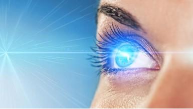 amestec pentru îmbunătățirea vederii oprește hipermetropia