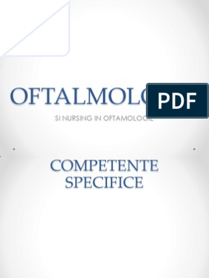 Definiția acuității vizuale: reguli, metode, tabele