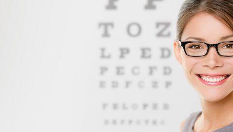 efect nociv asupra vederii teoria viziunii ochilor de lilieci
