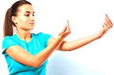 gimnastica hipermetropie pentru restabilirea vederii