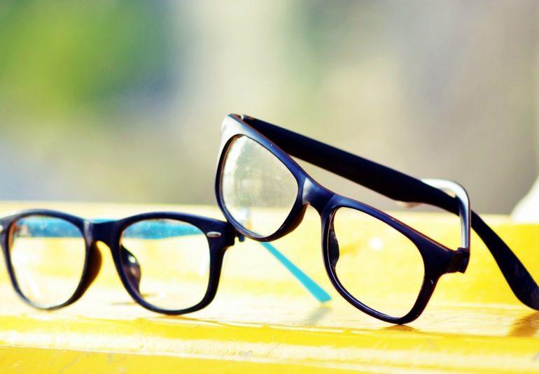 modul în care omeprazolul afectează vederea