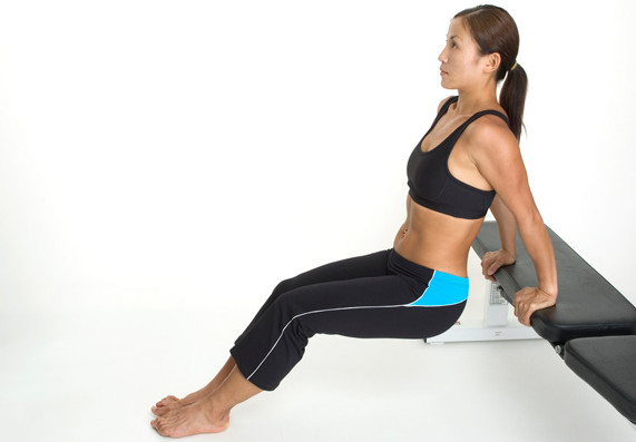 Intensitatea, nu cantitatea, exercițiilor fizice contează