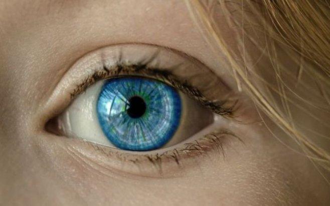 scăderea vederii la citire este tratată viziunea