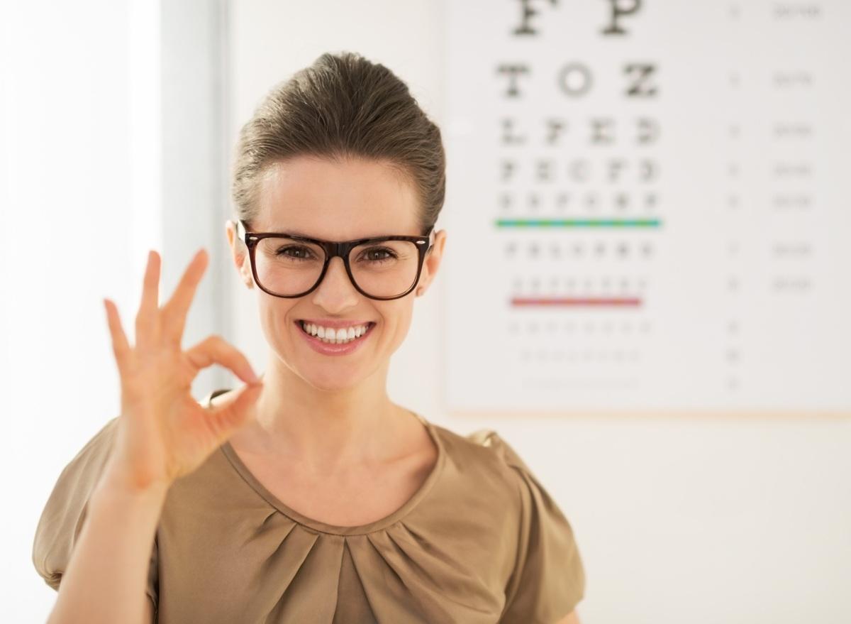 hipermetropie de bătrânețe cum se tratează hipermetropia și miopia