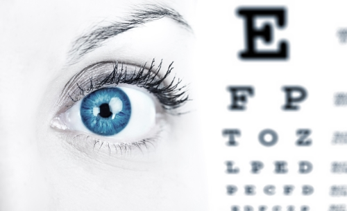 Ce alimente ajuta la pastrarea sanatatii vederii | Medlife