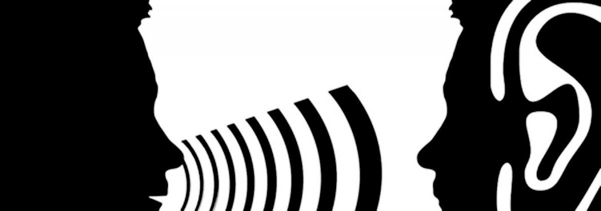sunet și vedere sunet și ochi