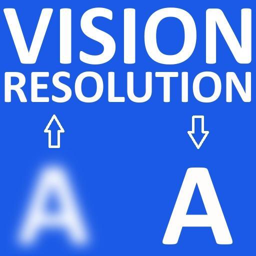 viziune cu laser masă pentru vedere toate w
