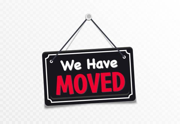 OptiWell - Verificarea acuității vizuale