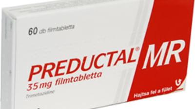 Cardiovita Naturalis, 30 capsule | Catena | Preturi mici!