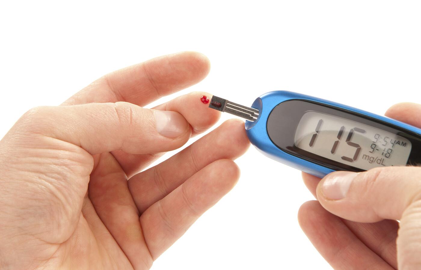 Diabetul zaharat: cauze, simptome, tratament si control | Bioclinica