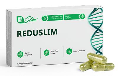 medicamente pentru forumul de vedere
