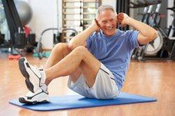 exerciții pentru tratarea hiperopiei legate de vârstă miopie la un ochi cum să trateze