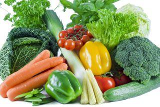 vitaminele îmbunătățesc vederea tehnica restaurării viziunii kovalev
