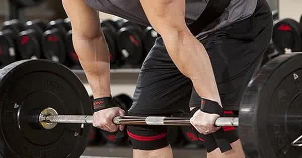 ABC Definirea musculaturii / Definirea musculară | Totul despre sănătate și nutriție!