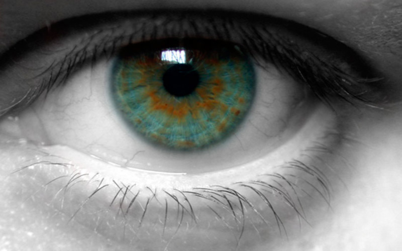 cum să restabiliți vederea și este posibil