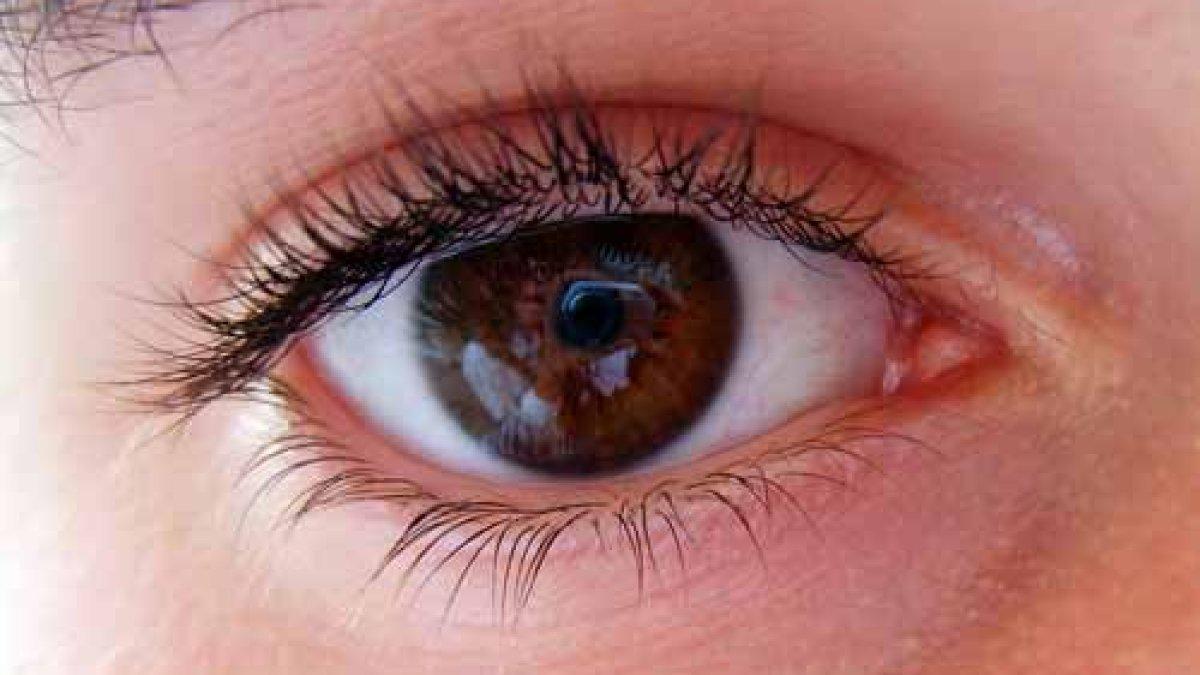 cum să refaci vederea fără forum chirurgical medicamente din care vederea se deteriorează