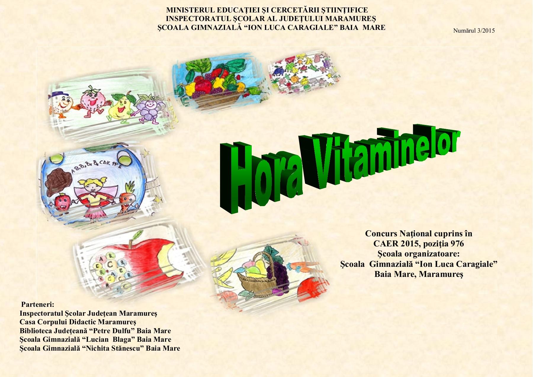 Susținerea vitaminelor argumente pro și contra ale chirurgiei oculare