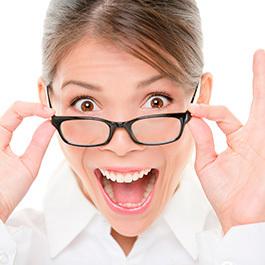 acuitatea vizuală 0 7 este 4 viziune ca procent
