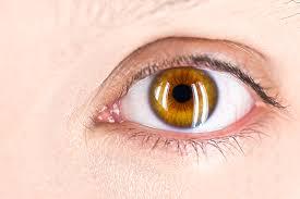 ochii obosesc și vederea scade