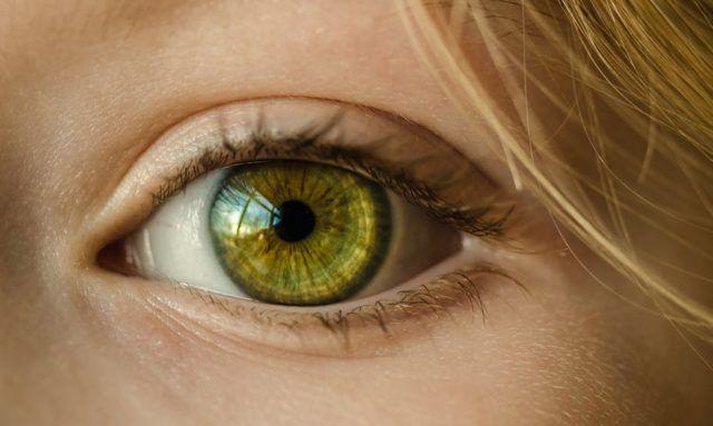 vedere pierdută, ochii răniți restabiliți viziunea gimnasticii