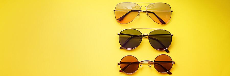 care este numele ochelarilor pentru vedere