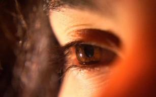 tratamentul încețoșat al vederii îmbunătățiți vederea într-un an