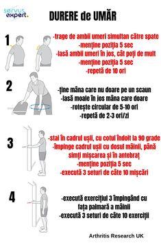 exerciții care îmbunătățesc cu adevărat vederea