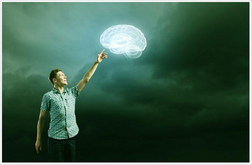vindecarea theta la vedere cum să vă restabiliți vederea rapid