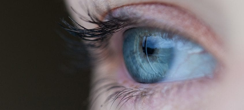 stagnare în viziune cum să restabiliți vederea dacă este hipermetropie