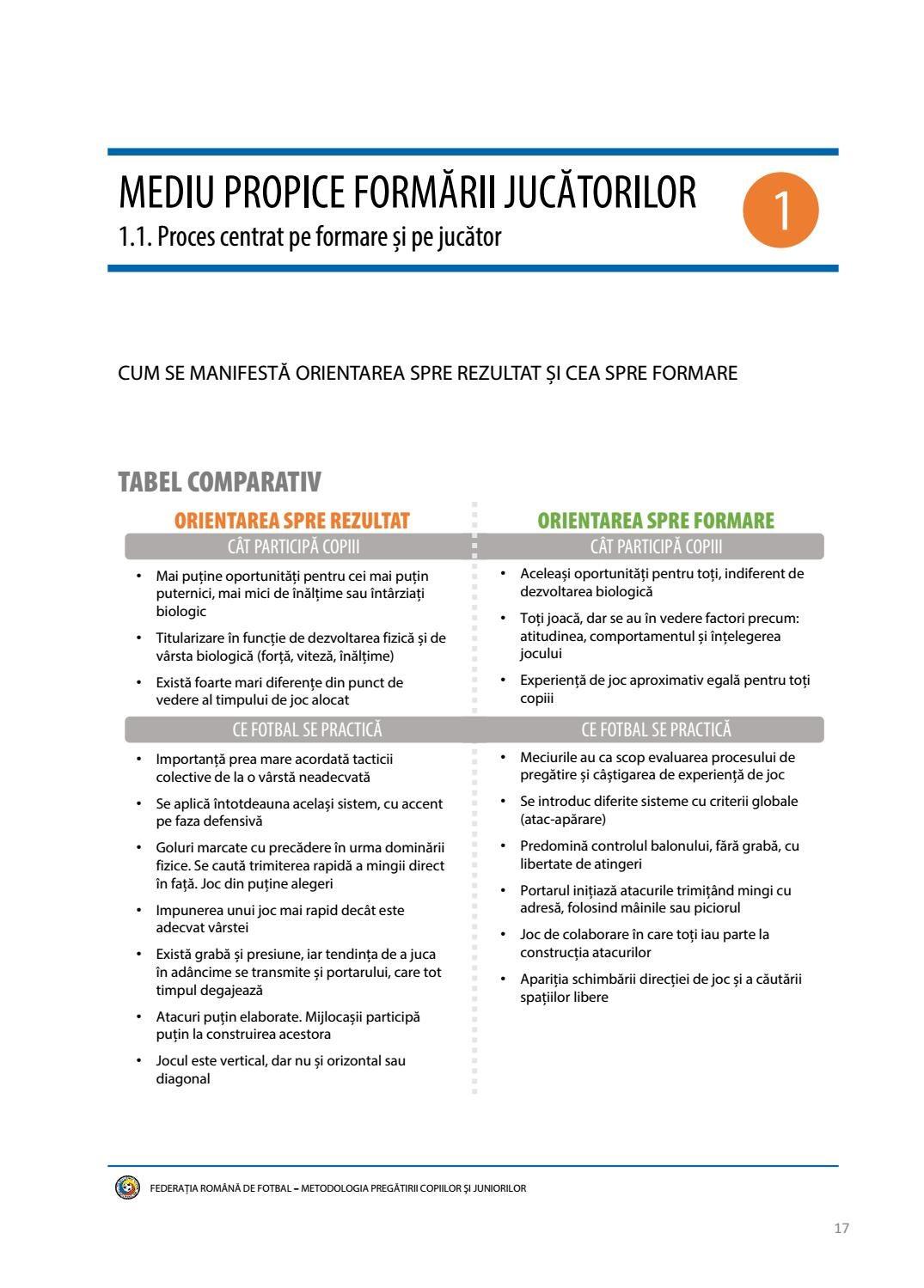 Procentul persoanelor cu deficiente de vedere la nivel global copy