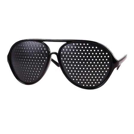corectarea vederii cu ajutorul ochelarilor