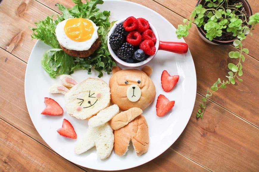 alimente care ajuta la imbunatatirea vederii hoți cu vedere slabă