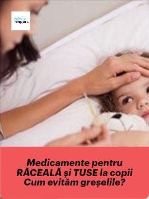 Cele mai bune tratamente naturiste pt. ochi – pret, pareri, farmacii, forum
