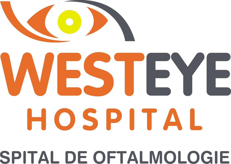 Clinica de Oftalmologie Mrini Eye - mrini