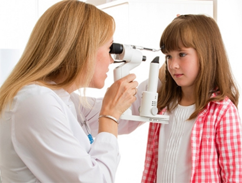 vederea aproximativ 7 este proastă injecție oculară pentru a îmbunătăți vederea