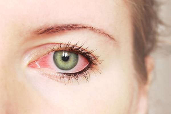 aranjarea literelor pentru un test de viziune masă de îmbunătățire a vederii