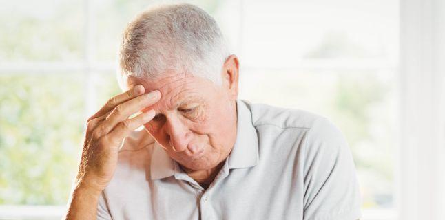 ce trebuie făcut cu insuficiența vizuală senilă