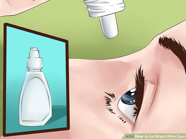 Recomandări Ayurvedic pentru sănătatea ochilor