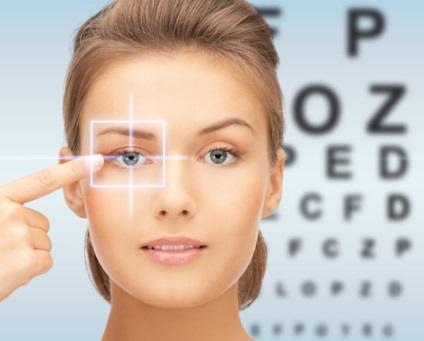 Efectele negative ale fumatului: Îţi poate afecta şi ochii - 7-pitici.ro
