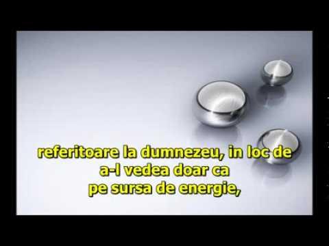 20/20 Viziune și acuitate vizuală