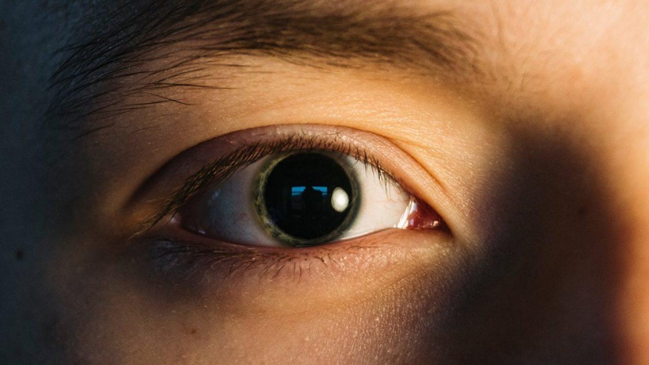 pupile dilatate cu pierderea vederii