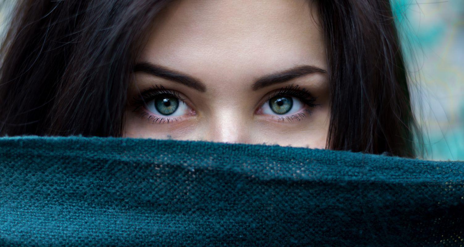 MEDSYSTEM: Îmbunătățirea vederii prin terapie cu laser