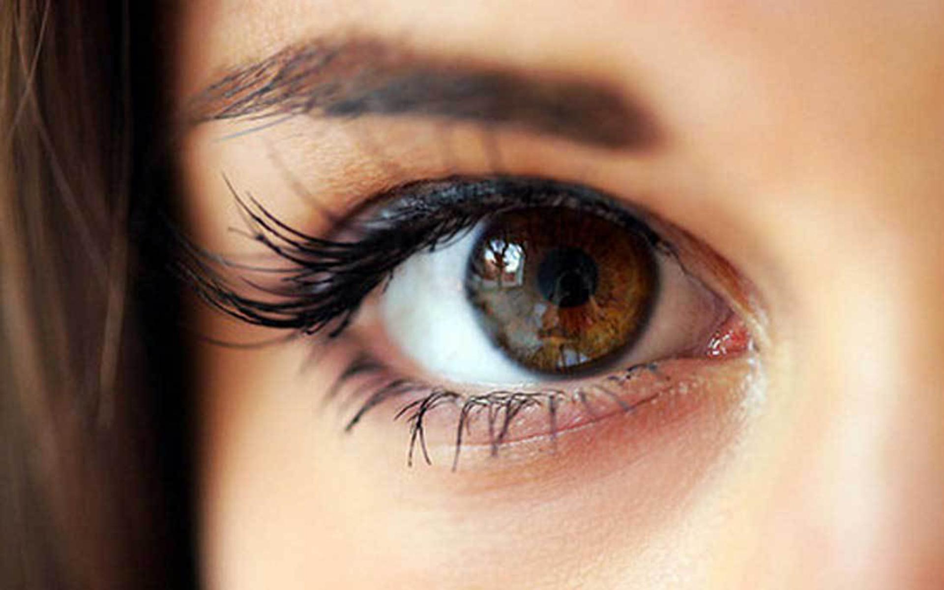 dacă minus este miopie dimineața vederea coboară