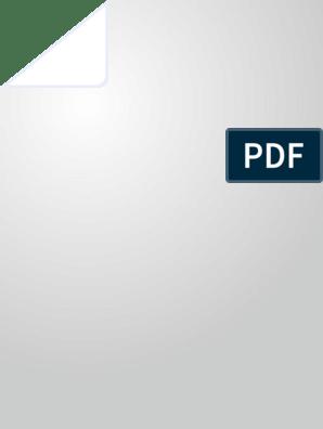 tehnici de restaurare a vederii online