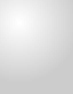 diagrame de testare a orbirii culorilor