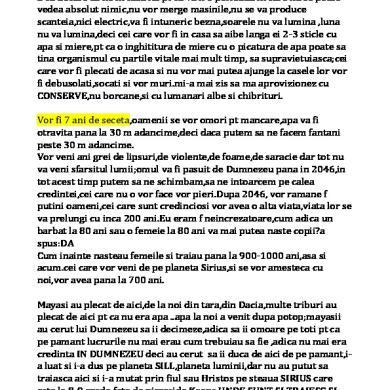 trampolo a molle - Traducere în română - exemple în italiană | Reverso Context