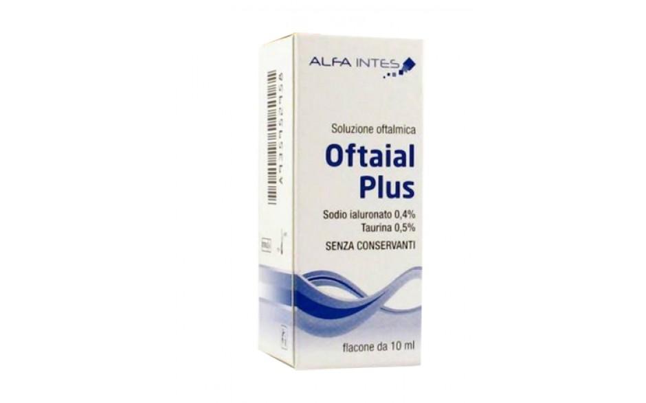 Zyrtec, 10 mg/ml, picături orale, soluţie